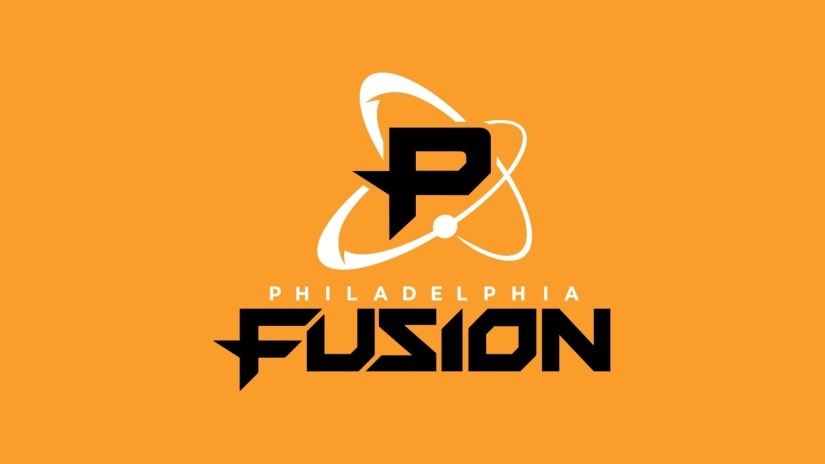 The Fusion of EQO: Philly's Stage 2Evolution